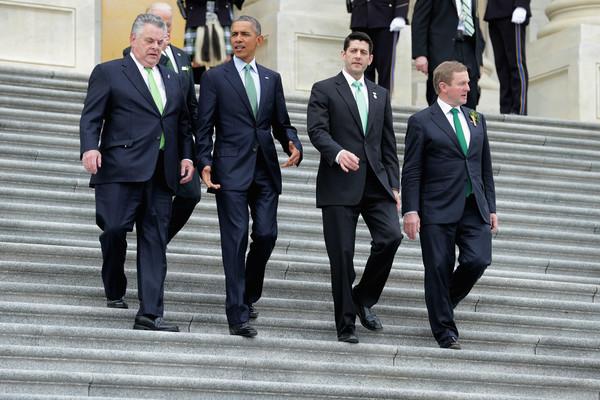 Barack+Obama+President+Obama+Attends+Annual+ZXjOdTRvZM3l