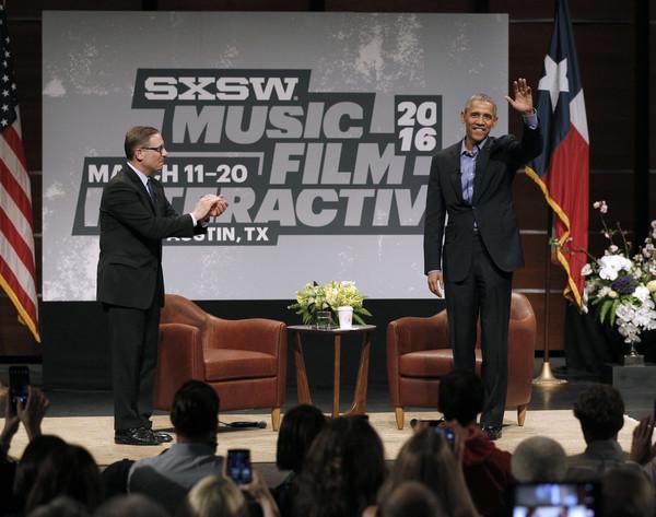 Barack+Obama+President+Obama+Attends+Panel+8k12AYpixPMl
