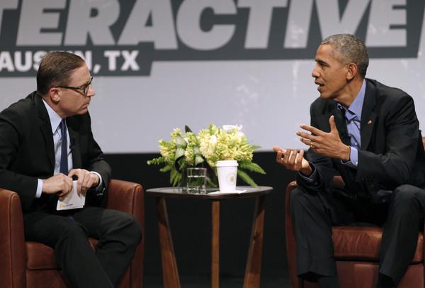 Barack+Obama+President+Obama+Attends+Panel+CO_le49J0nwl