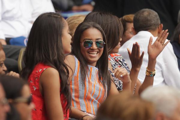 Barack+Obama+President+Obama+Attends+Tampa+dmmY-ON3n4tl