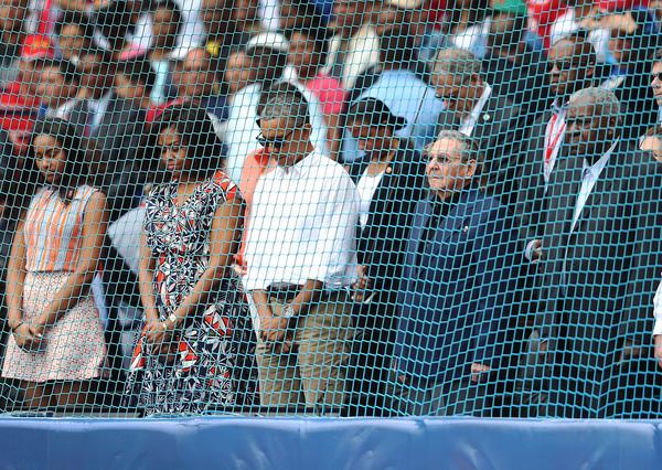 Barack+Obama+President+Obama+Attends+Tampa+fNgbcB8IDOFl