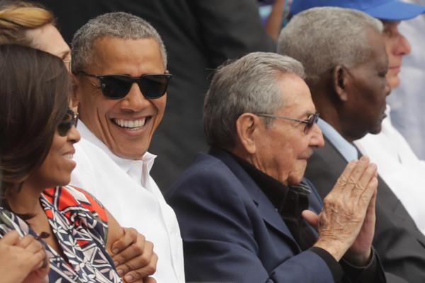 Barack+Obama+President+Obama+Attends+Tampa+HiWRmMFrG_Ul