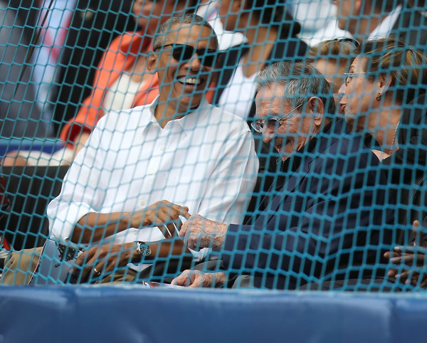 Barack+Obama+President+Obama+Attends+Tampa+K7xOT_B9LzXl