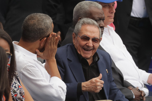 Barack+Obama+President+Obama+Attends+Tampa+L9PTi_64sSjl