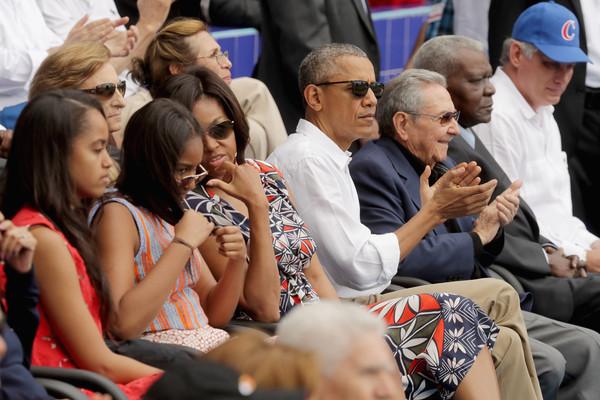 Barack+Obama+President+Obama+Attends+Tampa+p-G-PU-wCyPl