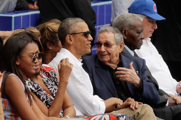 Barack+Obama+President+Obama+Attends+Tampa+PQ8JGSO88WCl