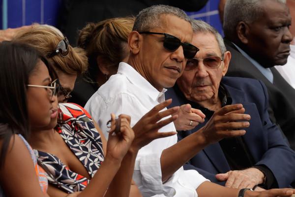 Barack+Obama+President+Obama+Attends+Tampa+XgLLcft2DY8l