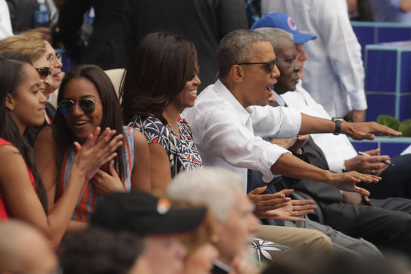 Barack+Obama+President+Obama+Attends+Tampa+Zt8ZUDdpR9Ul