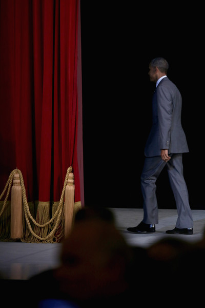 Barack+Obama+President+Obama+Delivers+Speech+Ftgc0-FALEil