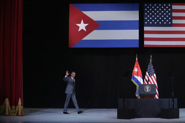 Barack+Obama+President+Obama+Delivers+Speech+iot_HtTZRyIl
