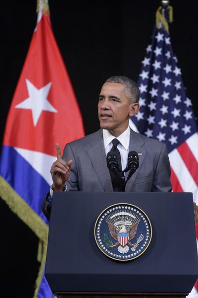 Barack+Obama+President+Obama+Delivers+Speech+OGAuSr0qDDkl