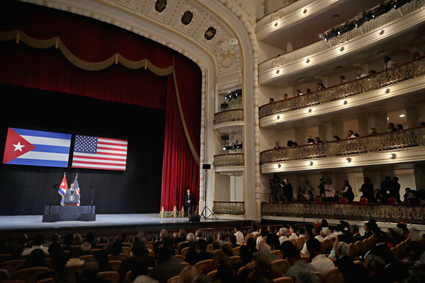 Barack+Obama+President+Obama+Delivers+Speech+tZuzDmWVwGKl