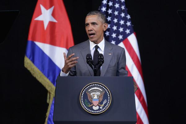 Barack+Obama+President+Obama+Delivers+Speech+YXF2wwHxZshl