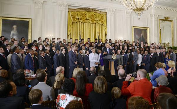 Barack+Obama+President+Obama+Hosts+College+Idq1OLaf6QOl