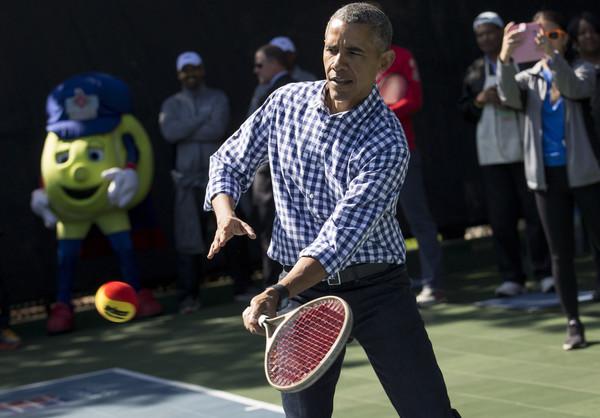 Barack+Obama+President+Obama+Hosts+White+House+1il4wI06uYUl