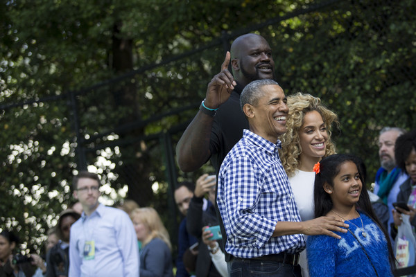 Barack+Obama+President+Obama+Hosts+White+House+8Uv8YDVLqHBl