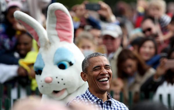 Barack+Obama+President+Obama+Hosts+White+House+CajIousj7Rkl