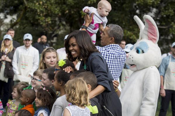 Barack+Obama+President+Obama+Hosts+White+House+JU42FihrZwXl