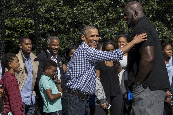 Barack+Obama+President+Obama+Hosts+White+House+JXpPvIiLoHtl