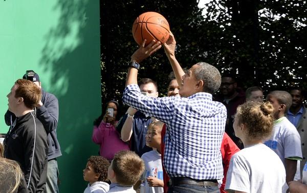Barack+Obama+President+Obama+Hosts+White+House+PDOJ1uqvw3jl