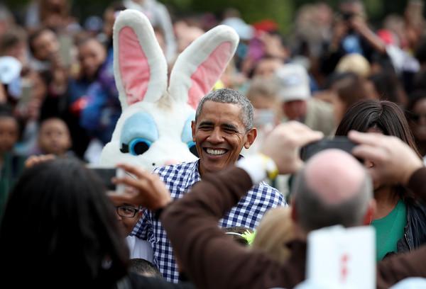 Barack+Obama+President+Obama+Hosts+White+House+rsGGh-m5je6l