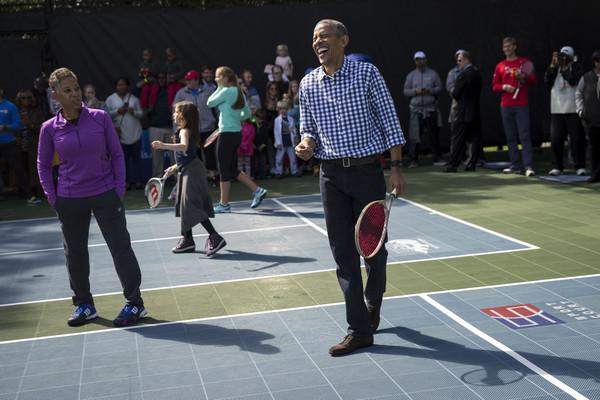 Barack+Obama+President+Obama+Hosts+White+House+sAvuhhnihhKl