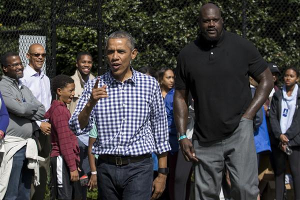 Barack+Obama+President+Obama+Hosts+White+House+T_R9-0itFM4l