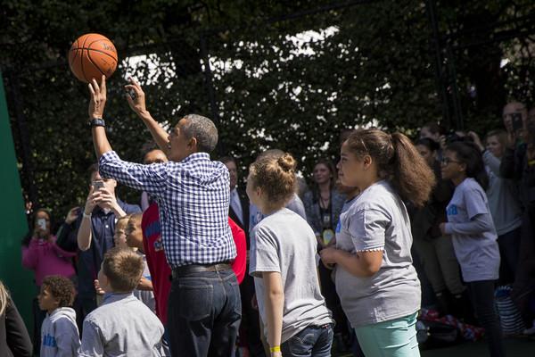 Barack+Obama+President+Obama+Hosts+White+House+VQ0vcGLRLYZl