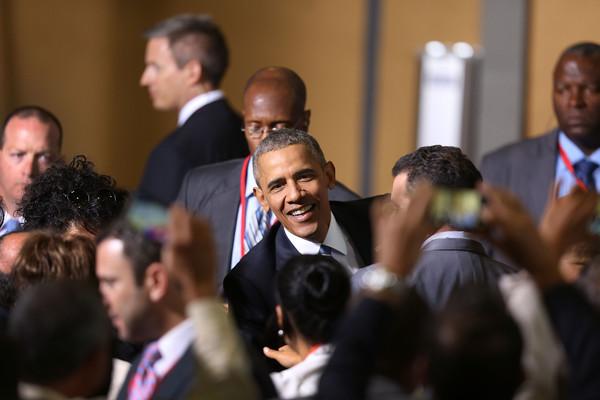 Barack+Obama+President+Obama+Lays+Wreath+Jose+0nb2yEjvRkrl