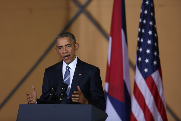 Barack+Obama+President+Obama+Lays+Wreath+Jose+9PmiXNFqtN7l