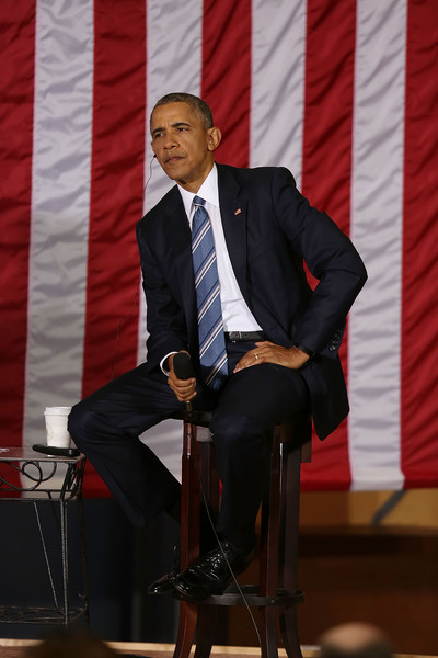 Barack+Obama+President+Obama+Lays+Wreath+Jose+_ah-LrM7P0-l