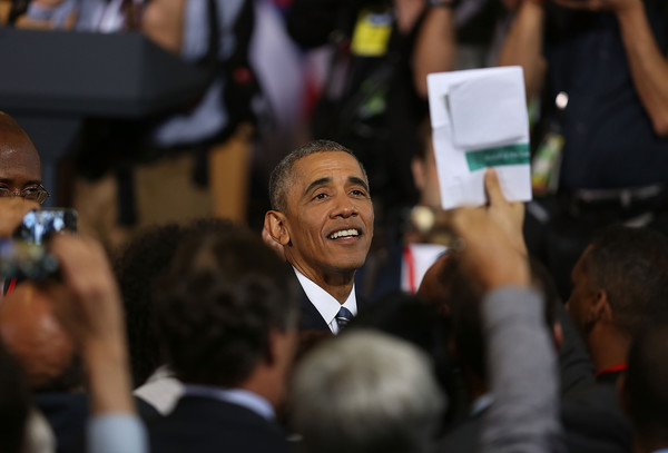 Barack+Obama+President+Obama+Lays+Wreath+Jose+DgsWIBdejKtl