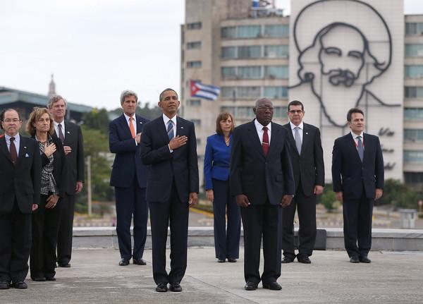 Barack+Obama+President+Obama+Lays+Wreath+Jose+jTwBrS0lIF-l