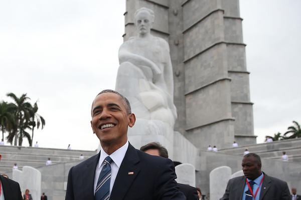 Barack+Obama+President+Obama+Lays+Wreath+Jose+MaoNRvTHpXyl