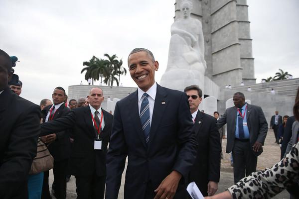 Barack+Obama+President+Obama+Lays+Wreath+Jose+YSjE6dbS3Mhl