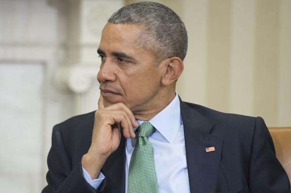 Barack+Obama+President+Obama+Meets+Taoiseach+bM29HwIT2MRl