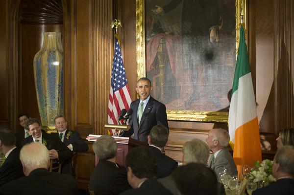 Barack+Obama+President+Obama+Meets+Taoiseach+Fl8NX3Zr1-Hl