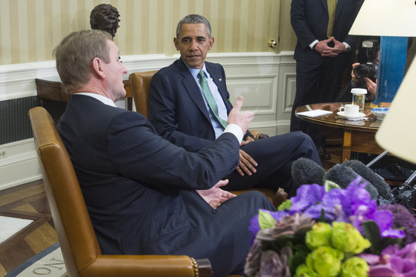 Barack+Obama+President+Obama+Meets+Taoiseach+PWTQREiPE29l