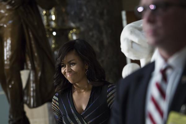Michelle+Obama+Michelle+Obama+Jill+Biden+Attend+JLFGpSDh_f8l