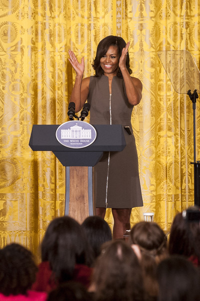 Michelle+Obama+Michell+Obama+Hosts+Leading+eFEm1SekkHEl