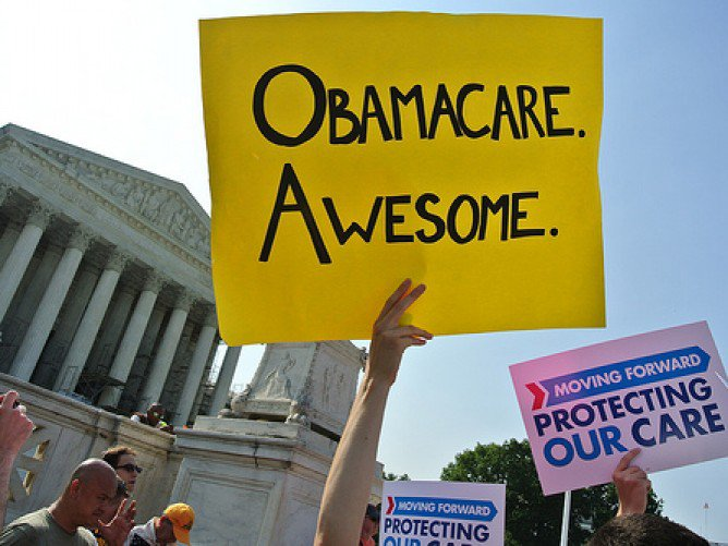 Obamacare-Awesome-668x501