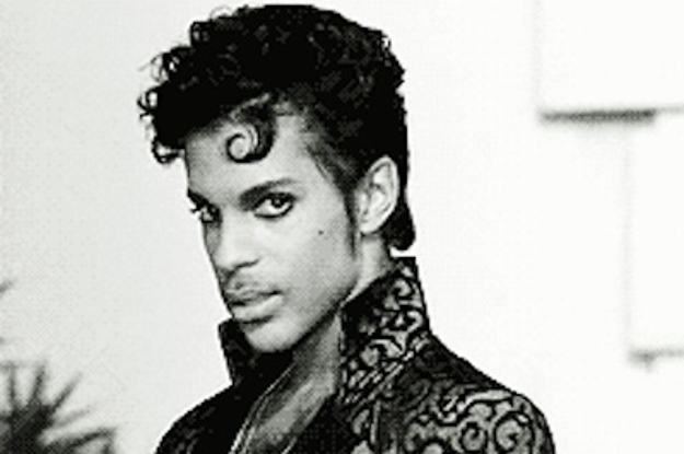 59-things-u-might-not-know-about-prince-2-25709-1395276758-26_dblbig