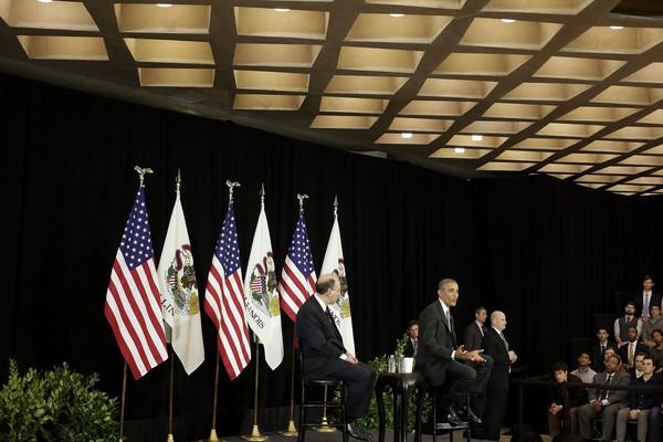 Barack+Obama+Obama+Discusses+Supreme+Court+3spt4Rk3c4Ql
