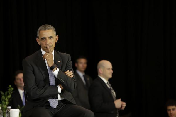 Barack+Obama+Obama+Discusses+Supreme+Court+At5wRdfuDZCl