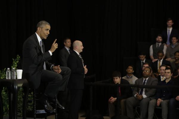 Barack+Obama+Obama+Discusses+Supreme+Court+BzNRqiyXFsnl