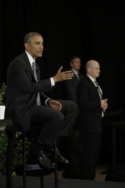 Barack+Obama+Obama+Discusses+Supreme+Court+CIwjRmi0APHl