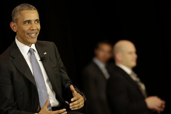 Barack+Obama+Obama+Discusses+Supreme+Court+cwP2JoNUZlvl