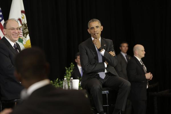 Barack+Obama+Obama+Discusses+Supreme+Court+IPdj-ZNrVzKl