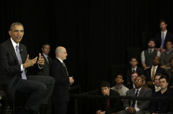 Barack+Obama+Obama+Discusses+Supreme+Court+lWZgSUXt34Xl