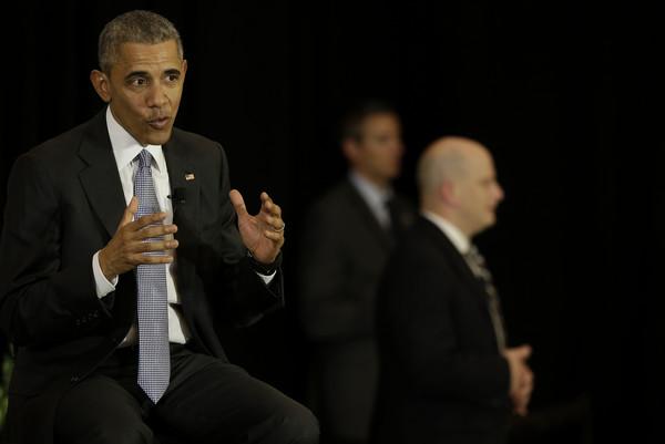 Barack+Obama+Obama+Discusses+Supreme+Court+s-E3oJzOgkTl